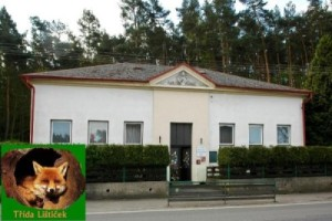 Mateřská škola Pražská