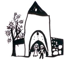 Mateřská škola Velenského
