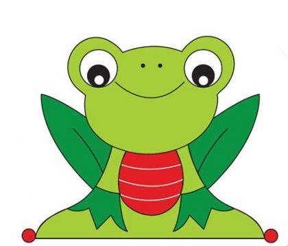 III. třída Žabičky